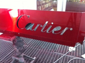 agencement_cartier-2
