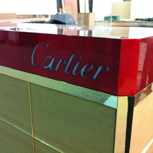 agencement_cartier-7