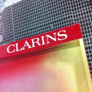 agencement_clarins-3