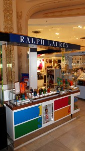 agencement_ralph_lauren_000001