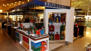 agencement_ralph_lauren_000002