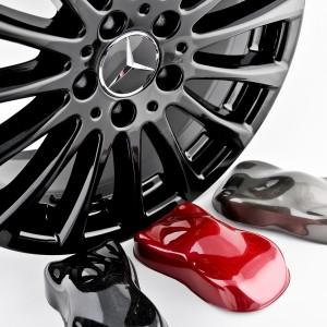 automobile_jantes_000016