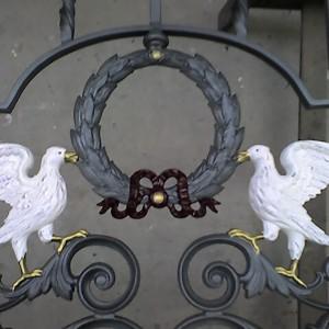 decoration_grille_000007