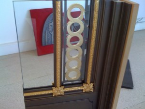 decoration_porte_000010
