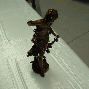 decoration_statue_000001