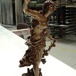 decoration_statue_000002