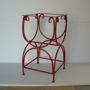 mobilier_000001