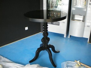 mobilier_000008