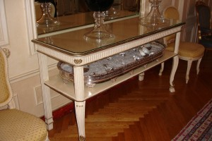 mobilier_000009