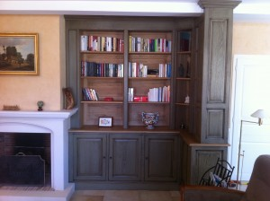 mobilier_bibliotheque_000003