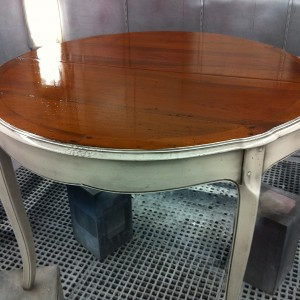 mobilier_table_000004