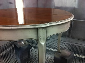 mobilier_table_000005