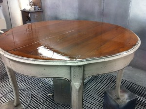 mobilier_table_000006