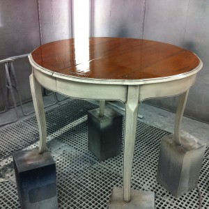 mobilier_table_000008