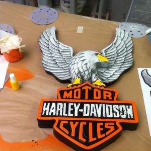 panneau_decoratifs_enseigne_harley_davidson-3