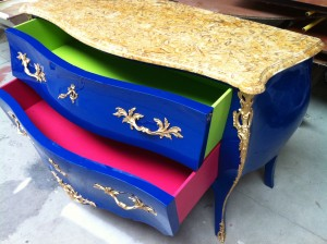 personnalisation_commode_000008