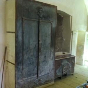 renovation_cuisine_000002