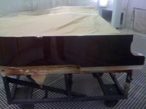 renovation_piano-13