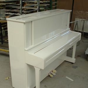 renovation_piano-19
