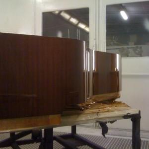 renovation_piano-26