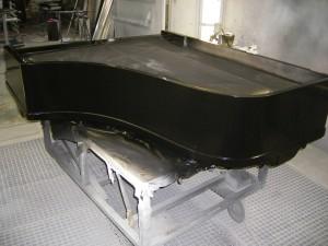 renovation_piano-4