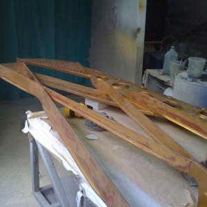 renovation_piano-8